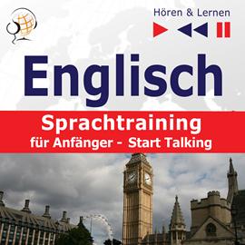 Gelesen English