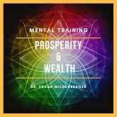 Mental Training Prosperity & Wealth