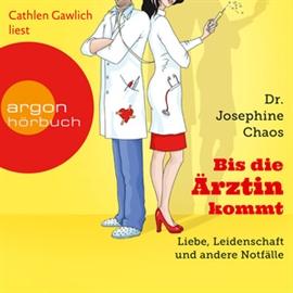 Dating einer Ärztin