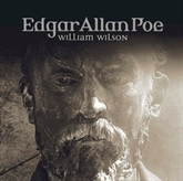 William Wilson (Edgar Allan Poe 32)