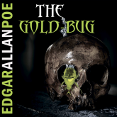 The Gold-Bug (Edgar Allan Poe)