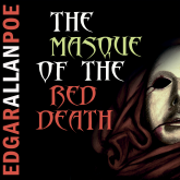 The Masque of the Red Death (Edgar Allan Poe)