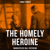 The Homely Heroine