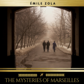 The Mysteries of Marseilles
