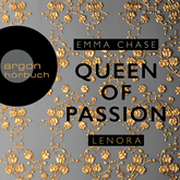 Queen of Passion - Lenora