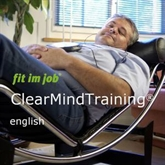 ClearMindTraining (English)
