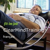 ClearMindTraining (Français)