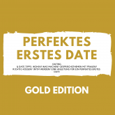 Perfektes erstes Date Gold Edition