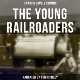 The Young Railroaders