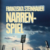 Narrenspiel