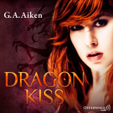Dragon Kiss