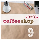 Coffeeshop 1.09: Voll retro