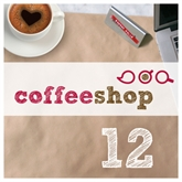 Coffeeshop 1.12: Alles nur virtuell