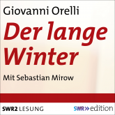 Der lange Winter