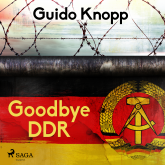 Goodbye DDR