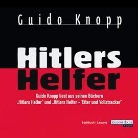 Hitlers helfer hörbuch sicher downloaden bei weltbild. De.