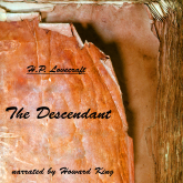 The Descendant