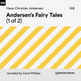Andersen's Fairy Tales (1 of 2)