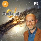 Alpha Centauri - Was war der Äther?