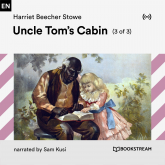 Uncle Tom's Cabin (3 of 3)