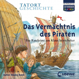 Piraten Download