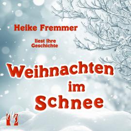 Hörbuch Weihnachten.Weihnachten Im Schnee Hörbuch Download Audioteka