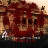 The Sigmund Freud Files, Episode 4: Stimulus