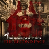 The Sigmund Freud Files, Episode 1: The Second Face