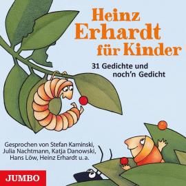 Heinz Erhardt Für Kinder Hörbuch Download Audioteka