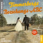 Timmerbergs Beziehungs-ABC