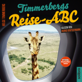Timmerbergs Reise-ABC