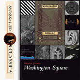 Washington Square SAGA Egmont