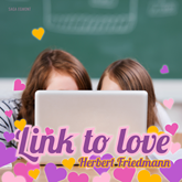 Link to Love