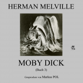 Moby Dick (Buch 3)