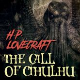 The Call of Cthulhu (Howard Phillips Lovecraft)