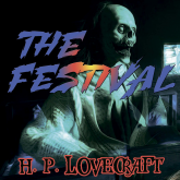 The Festival (Howard Phillips Lovecraft)