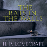 The Rats in the Walls (Howard Phillips Lovecraft)