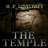 The Temple (Howard Phillips Lovecraft)
