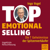 Top Emotional Selling
