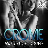 Crome - Warrior Lover 2