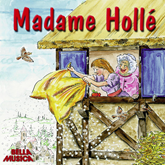 Madame Hollé