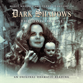 The Doll House (Dark Shadows 14)