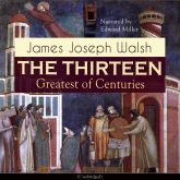 The Thirteen: Greatest of Centuries