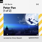 Peter Pan (1 of 2)