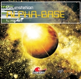 Kontakt (Raumstation Alpha-Base 4)