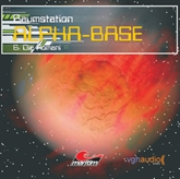 Die Romani (Raumstation Alpha-Base 6)
