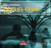 Feind (Raumstation Alpha-Base 8)