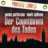 Private Games. Der Countdown des Todes