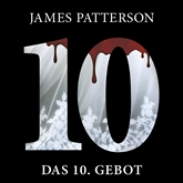 Das 10. Gebot. Women's Murder Club -