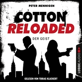 Der Geist (Cotton Reloaded 35)